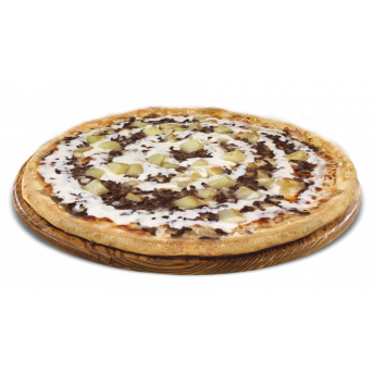 Pizza BOURSINE